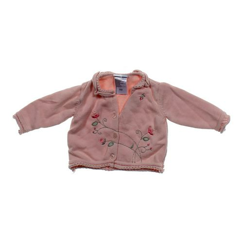 Vitamins Baby Knit Sweater in size 9 mo at up to 95% Off - Swap.com