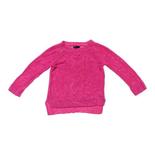 Gap Knit Sweater in size 14 at up to 95% Off - Swap.com