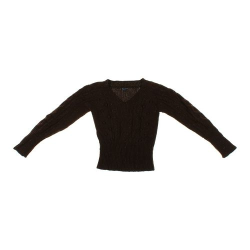 Mandee Knit Sweater in size 12 at up to 95% Off - Swap.com