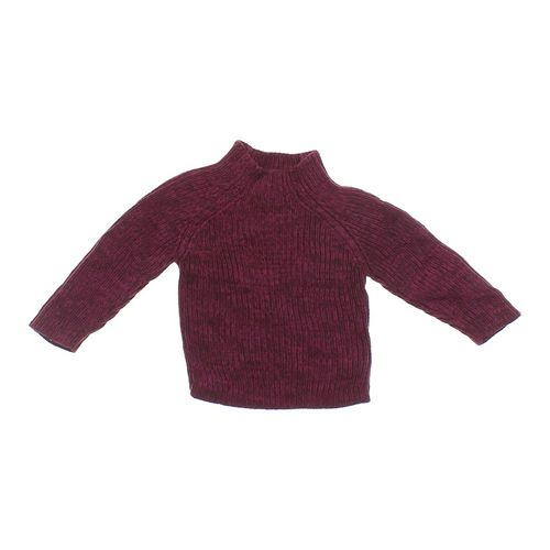 Nepali Pullover Knit Sweater in size 9 at up to 95% Off - Swap.com