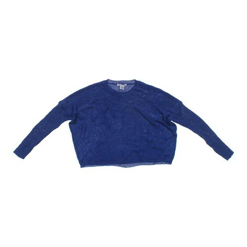 Say What? Knit Sweater in size JR 13 at up to 95% Off - Swap.com