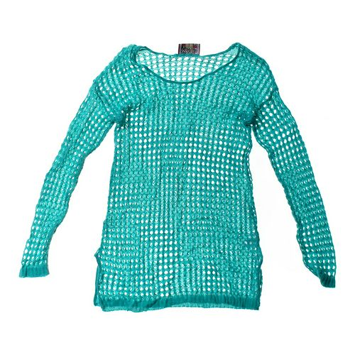 Sweet and sinful Knit Sweater in size JR 3 at up to 95% Off - Swap.com