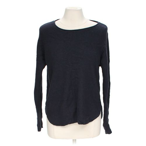 Gap Knit Sweater in size M at up to 95% Off - Swap.com