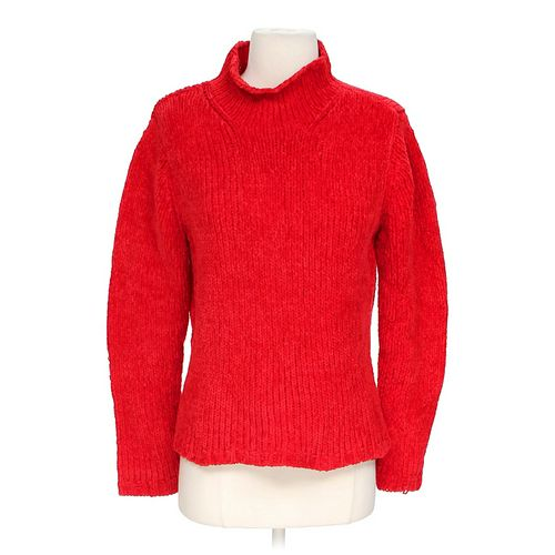 New York & Company Knit Sweater in size S at up to 95% Off - Swap.com