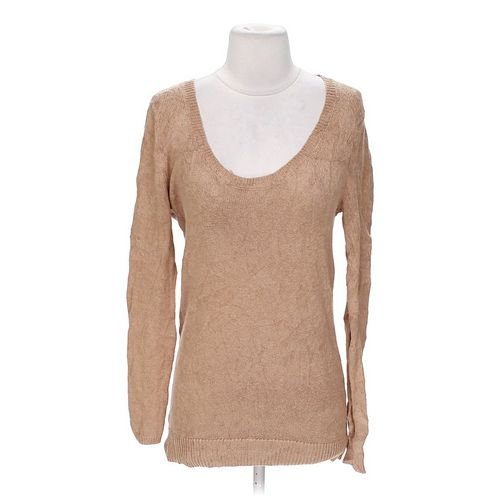 Old Navy Knit Sweater in size S at up to 95% Off - Swap.com