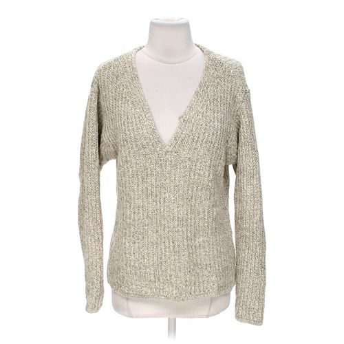 Woolrich Knit Sweater in size S at up to 95% Off - Swap.com
