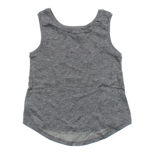 Gap Knit Tank Top in size 8 at up to 95% Off - Swap.com