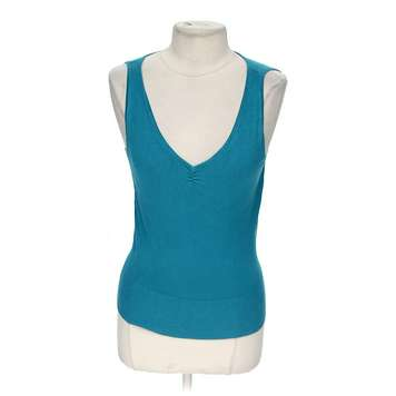 Knit Tank Top for Sale on Swap.com