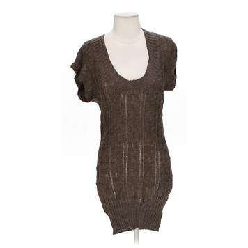 Knit Tunic for Sale on Swap.com