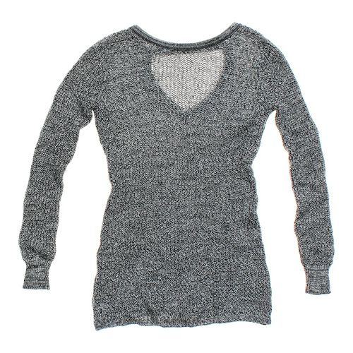 Say What? Knit Tunic in size JR 3 at up to 95% Off - Swap.com