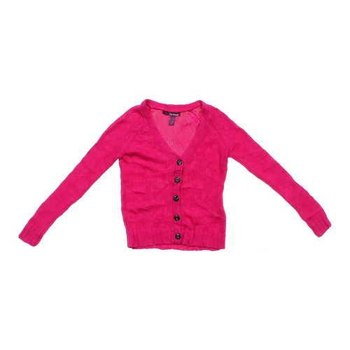 Epic Threads Knited Cardigan in size JR 11 at up to 95% Off - Swap.com