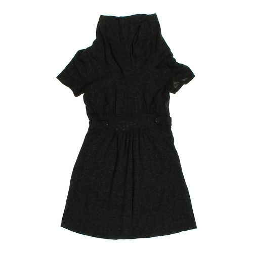 Delivious Knitted Dress in size JR 3 at up to 95% Off - Swap.com