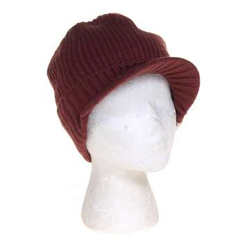 Knitted Hat for Sale on Swap.com