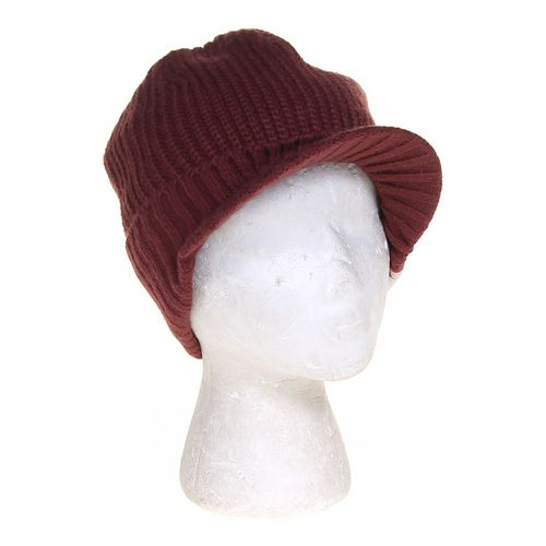 BULA Knitted Hat in size One Size at up to 95% Off - Swap.com