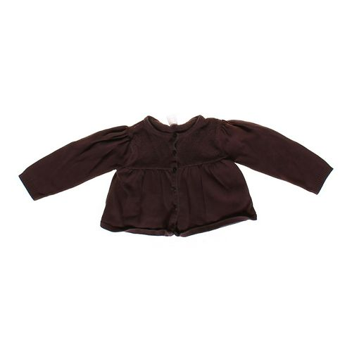 Carter's Knitted Shirt in size 18 mo at up to 95% Off - Swap.com