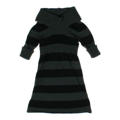Takeout Girls Knitted Tunic in size JR 7 at up to 95% Off - Swap.com
