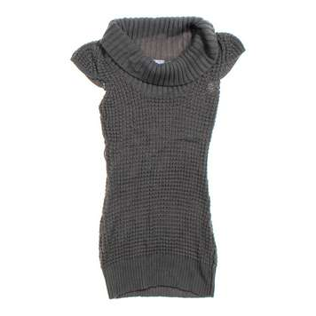 Knitted Tunic for Sale on Swap.com