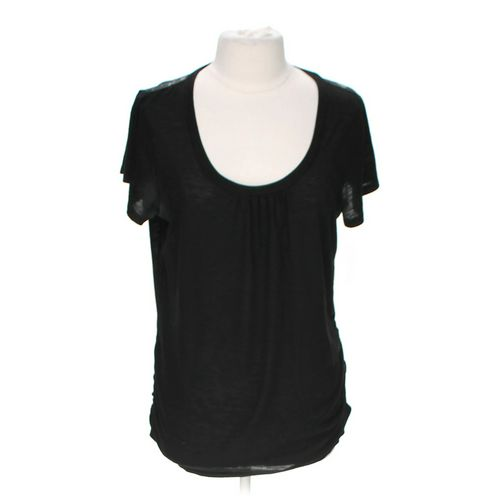 ZENA Lace Accented Shirt in size XL at up to 95% Off - Swap.com