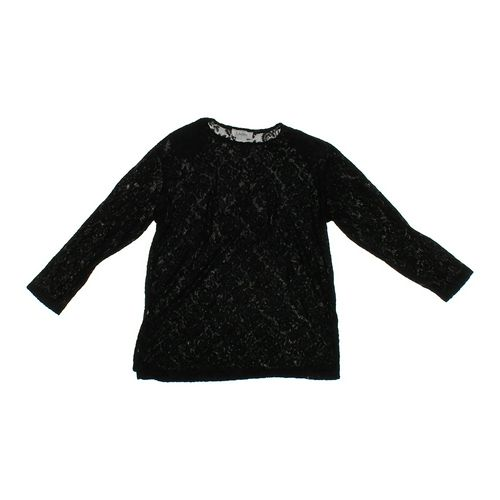 liebe Lace Blouse in size One Size at up to 95% Off - Swap.com
