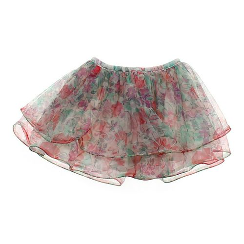 Cherokee Lace Layered Skirt in size 3/3T at up to 95% Off - Swap.com