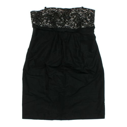 A Pea in the Pod Lace Maternity Dress in size M (8-10) at up to 95% Off - Swap.com