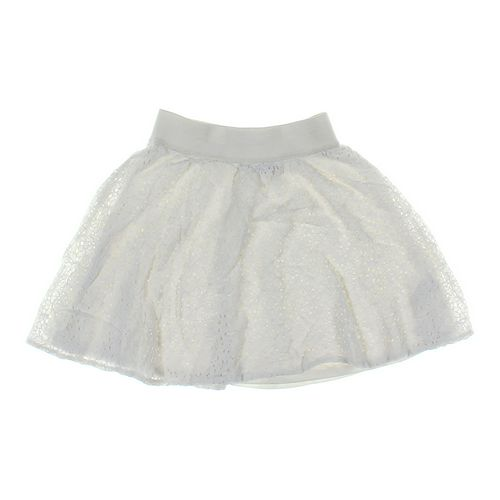 Arizona Lace Skirt in size JR 3 at up to 95% Off - Swap.com