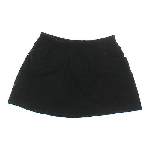 Faded Glory Lace Skirt in size 10 at up to 95% Off - Swap.com