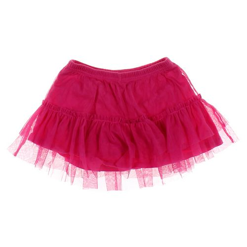Jumping Beans Lace Skort in size 3/3T at up to 95% Off - Swap.com