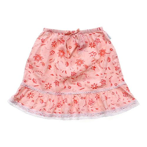 Mary-Kate and Ashley Lace Trimmed Skirt in size 3/3T at up to 95% Off - Swap.com