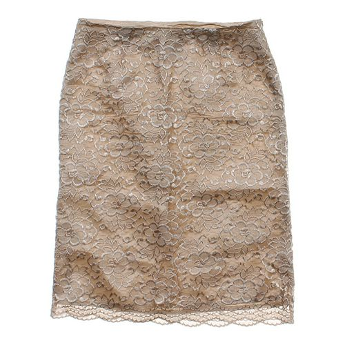 Monroe & Main Laced Skirt in size 6 at up to 95% Off - Swap.com