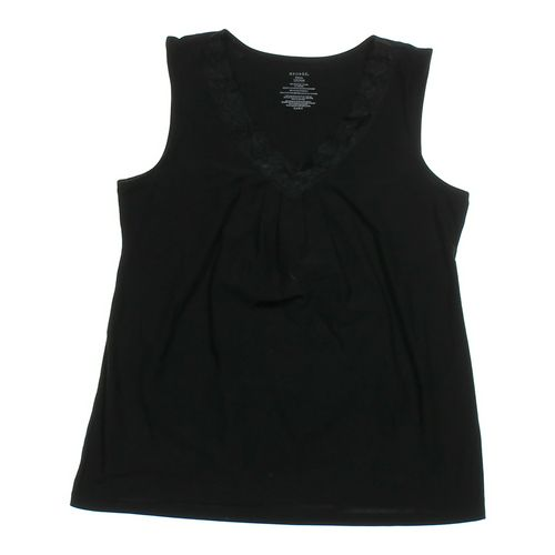 GEORGE Lacey Pajama Tank in size S at up to 95% Off - Swap.com
