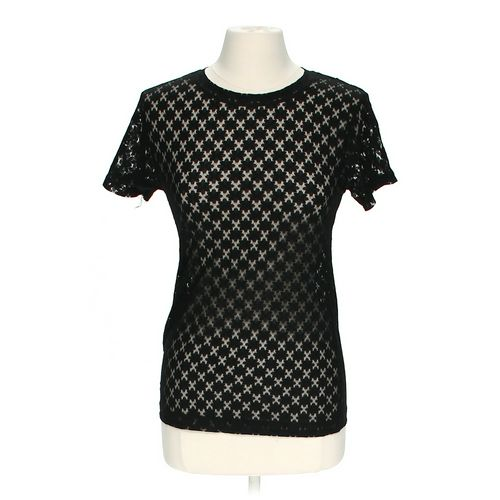 DKNY Lacey Style T-shirt in size M at up to 95% Off - Swap.com