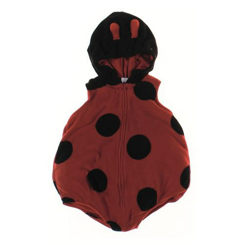 Carter's Ladybug Costume in size 12 mo at up to 95% Off - Swap.com