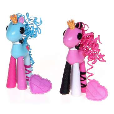 Lalaloopsy Baby Ponys for Sale on Swap.com