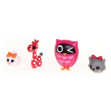 LaLaLoopsy Doll Accessories for Sale on Swap.com