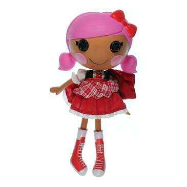 Lalaloopsy Doll for Sale on Swap.com