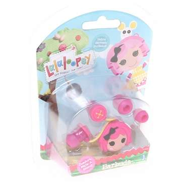 Lalaloopsy Earbuds for Sale on Swap.com