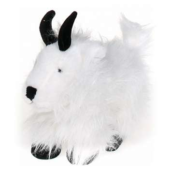 Lamb Plush Toy for Sale on Swap.com