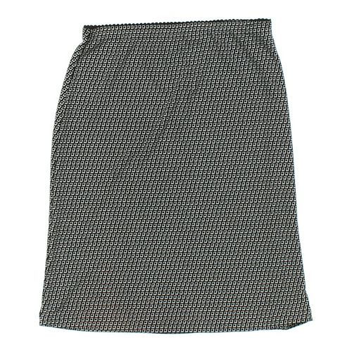 Old Navy Lattice Skirt in size XS at up to 95% Off - Swap.com