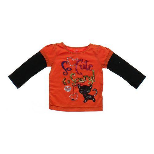 Layered Shirt in size 12 mo at up to 95% Off - Swap.com