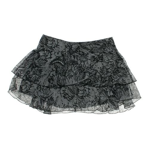 BCBGeneration Layered Skirt in size 6 at up to 95% Off - Swap.com