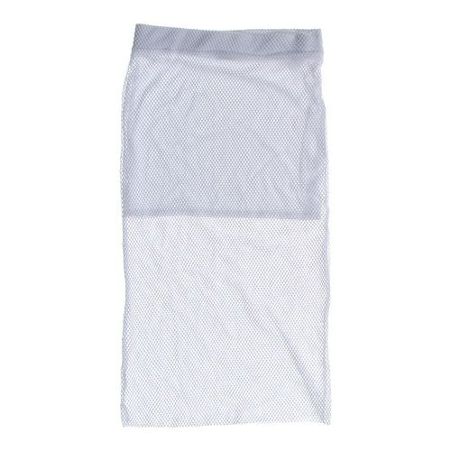Body Central Layered Skirt in size L at up to 95% Off - Swap.com