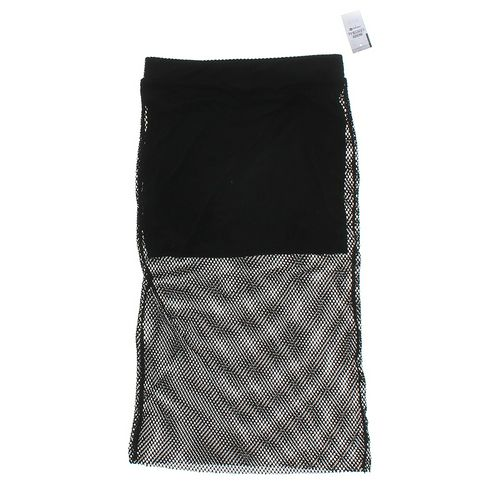 Body Central Layered Skirt in size S at up to 95% Off - Swap.com