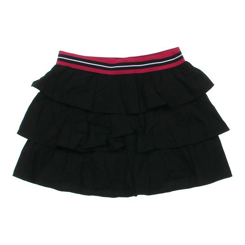 Faded Glory Layered Skirt in size 10 at up to 95% Off - Swap.com