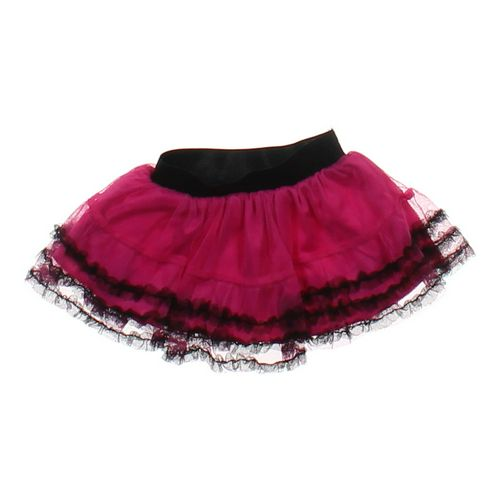 Layered Skirt in size 12 mo at up to 95% Off - Swap.com