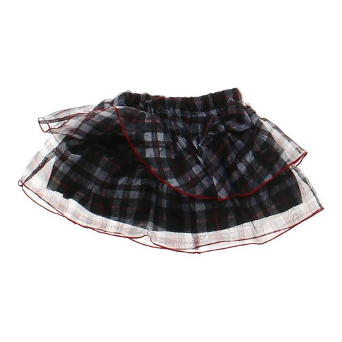 Layered Skirt in size 4/4T at up to 95% Off - Swap.com