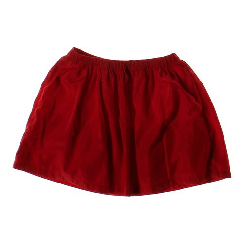 Cherokee Layered Skirt in size 7 at up to 95% Off - Swap.com