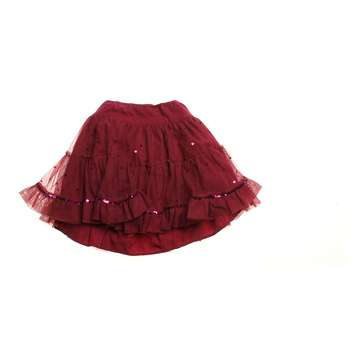 Layered Skirt for Sale on Swap.com