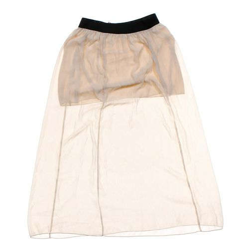 No Boundaries Layered Skirt in size JR 11 at up to 95% Off - Swap.com