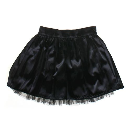 Olsenboye Layered Skirt in size JR 11 at up to 95% Off - Swap.com